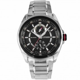 CITIZEN ECO DRIVE OF BU3004-89E
