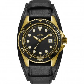 GUESS CREW W1051G3