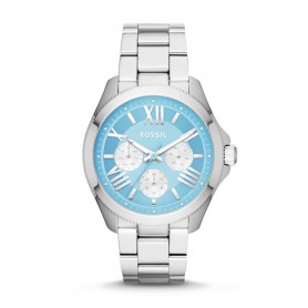 FOSSIL CECILE AM4547.