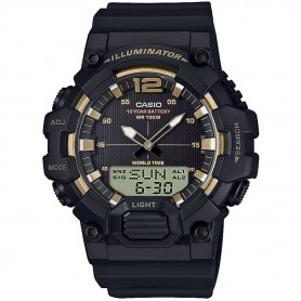 CASIO COLLECTION HDC-700-9AVEF