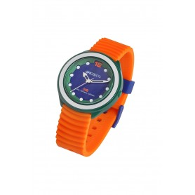 OROLOGIO OPS!OBJECT OPSSUB-08