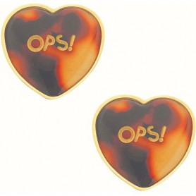 OPSOR-363