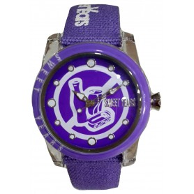 SWEET YEARS WATCHES SY.6130L/74