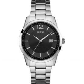 GUESS WATCHES W0901G1