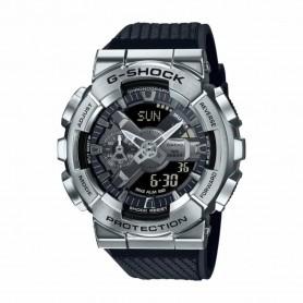CASIO G-SHOCK GM-110-1AER
