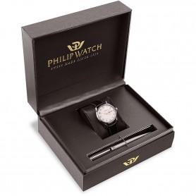 PHILIP WATCH SUNRAY R8251180012