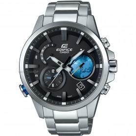 CASIO EDIFICE EQB-600D-1A2ER