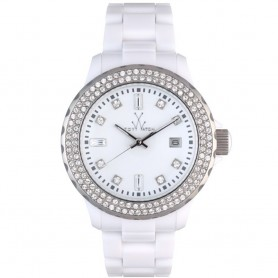 TOYWATCH PLASTERAMIC PCLS22WH