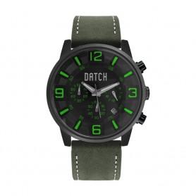 DATCH DAT-W-209