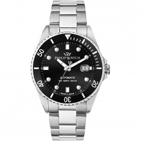 PHILIP WATCH DIVING CARIBE R8223216003